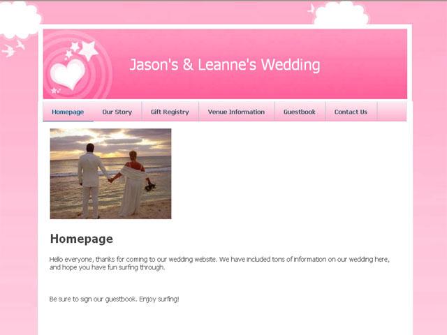 Online Wedding Registry.List Bridal Registry Wedding Registry Online Gift Registry Gift